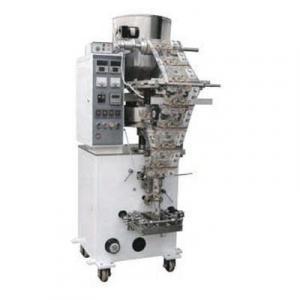 Автомати фасувально-пакувальні DXDGK-140/DXDGK-150II
