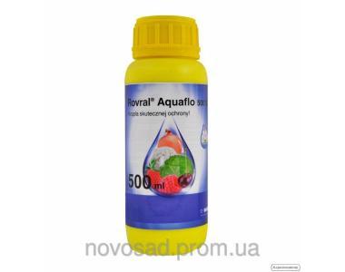 Rovral Aquaflo 500 Sc (Ровраль Аквафло) 1л   контактный фунгицид
