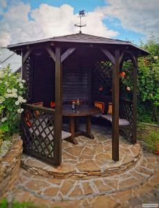 Садовая мебель (беседки, качели, мебель, шатры)