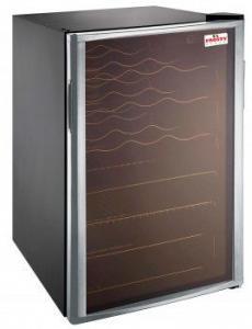 Шкаф винный FROSTY JC-128