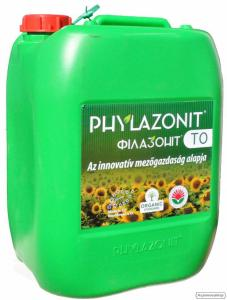 Филазонит - NPK мобилизатор, инокулянт почвы (Венгрия).