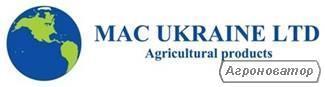 Засоби захисту рослин MAC GmbH (Німеччина)