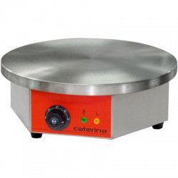 Млинниця (плита чавун) 3 kw
