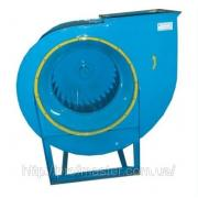 ВЦ 14-46, вентилятор ВЦ14-46, вентилятор радіальний, ВЦ-14-46