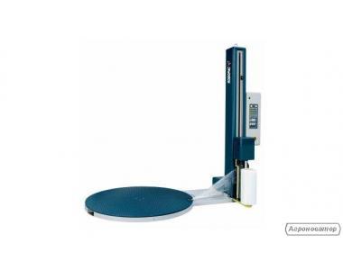 Паллетообмотчик-автомат  Rotoplat 407