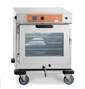 Піч низькотемпературного приготування Moduline CHC 052 E