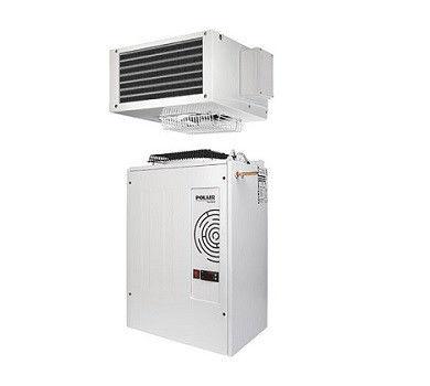 Холодильная сплит-система Polair SB 211 SF