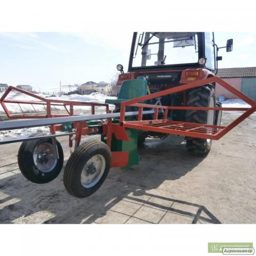 http://img.agronovator.ua/apk_gds_img/5/1/8/61815/gall_11.jpg