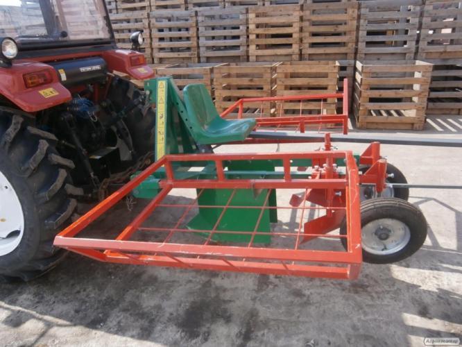 http://img.agronovator.ua/apk_gds_img/5/1/8/61815/gall_12.jpg