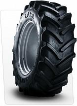 Шина 480/70R30, BKT AGRIMAX RT-765