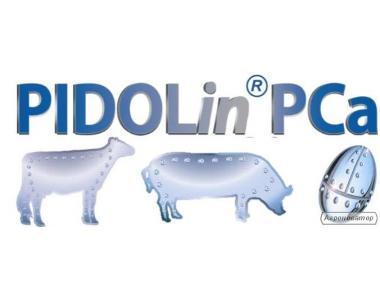 Підолат кальцію PIDOLin PCA