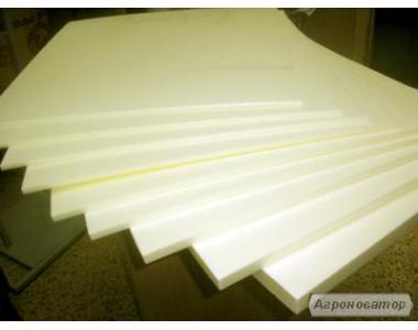 Панели ППУ для теплоизоляции разных зданий агрокомплекса или холодильн