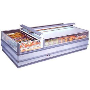 Бонеты морозильные с выносным агрегатом SARIN GB