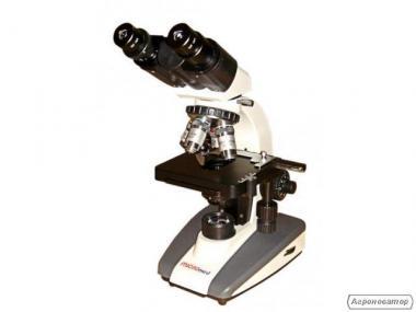 Микроскопы MICROmed