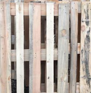 Продам якікні дерев'яні підони та європонідони, палети, поддоны