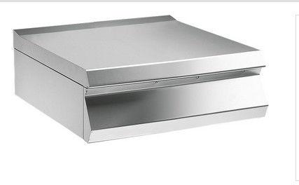 Нейтральний стіл Angelo Po 1G0TN (БН)