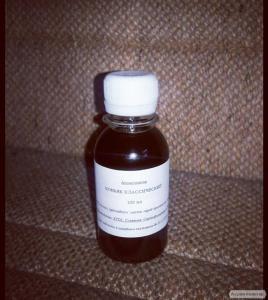 Продам харчовий ароматизатор коньяк, віскі, ром