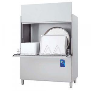 Посудомийна машина Krupps EVO 211