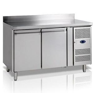 Стол холодильный CF 7210