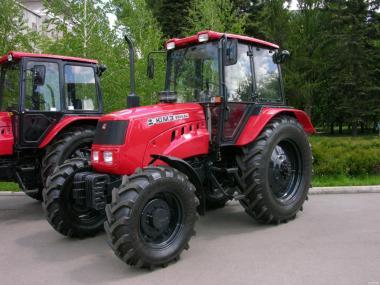 Трактор ЮМЗ 8244.2 М по спец.ціною!!!