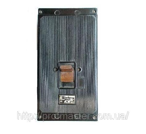 А 3134 Автоматичний вимикач А-3134, вимикач автоматичний А-3134, А3134