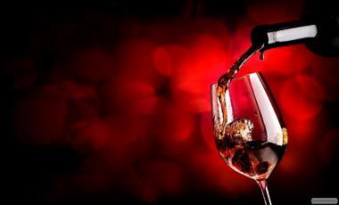 Пропоную домашнє вино
