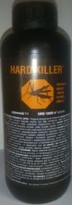 Средства уничтожения насекомых