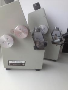 продам прибор для определения жира в подсолнечнике Рефлактометр ИРФ 454