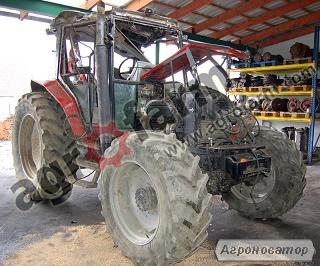 Запчасти для тракторов