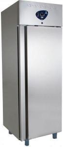 Шафа холодильна Desmon SM7 (БН)