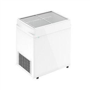 Морозильна скриня Frostor F 200 C