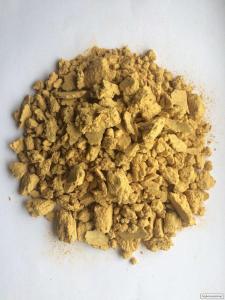 Жмых кукурузный экструдированый цена 5500 грн/тонна
