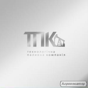Дизельне Паливо (ДТ-З-К5, Сорт F)