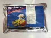 Моспілан