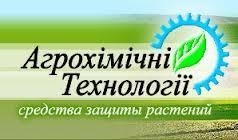 Інсектицид Асистент(Моспілан), д. в. ацетаміприд, 200 г/кг