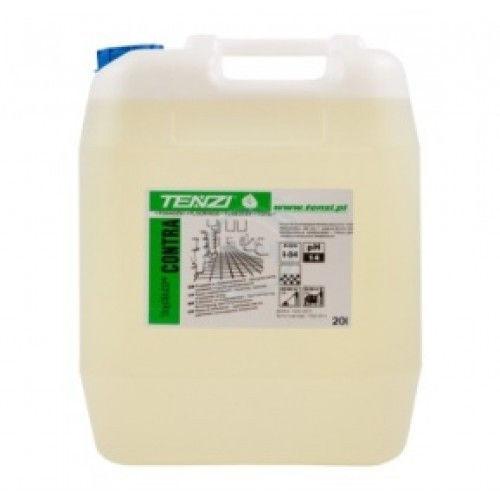Засоби для миття підлог TENZI (Тензи) Економія 20%