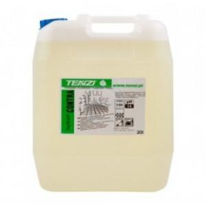Средства для мытья полов TENZI (Тензи) Экономия от 20%