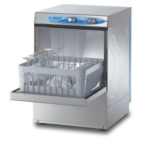 Посудомоечная машина Krupps KORAL 209 DB