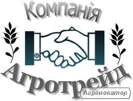 Продам Минеральные Удобрения (Полтавская область)