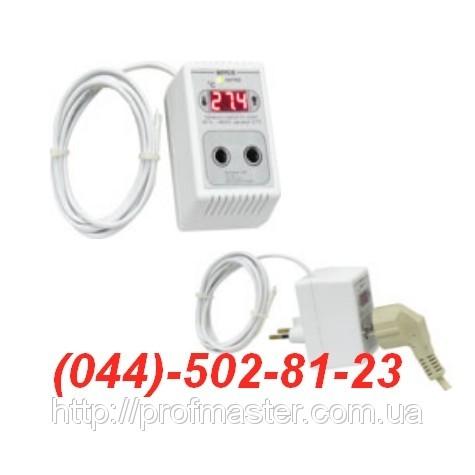 Терморегулятор для инкубатора, термореле, регулятор температуры для инкубатора