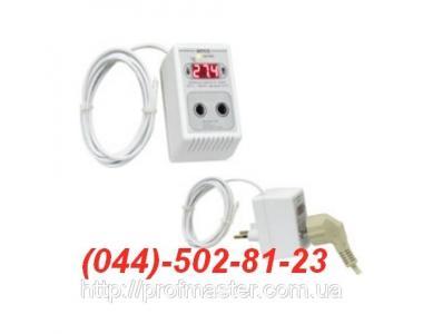 Терморегулятор для інкубатора, термореле, регулятор температури для інкубатора