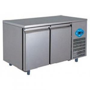 Стіл холодильний Desmon ITSM2 (БН)
