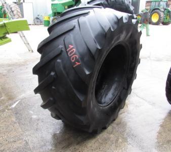 Шина Michelin 600/65 R 28