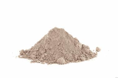 Фосфоритне борошно 30% фосфору
