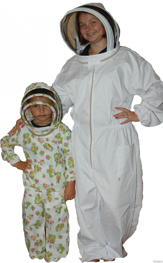 кенгурушки для детей rfr ds,hfnm