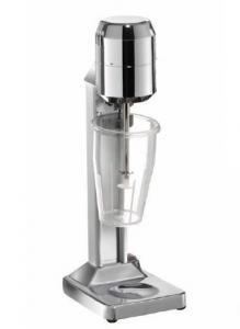 Міксер молочний Quamar T2 (БН)