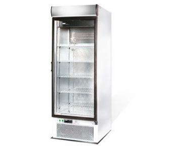 Холодильна шафа Cold SW-700 DP