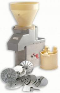 Машина для переработки овощей МПО-1-01