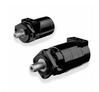 Героторні гідромотори PARKER, Vivoil, Casappa, Sauer Danfoss