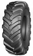 Шина 650/45R24.5, NOKIAN FOREST RIDER